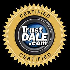 Trust-Dale-Certified-Atlanta