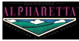 alpharetta-city-logo-png