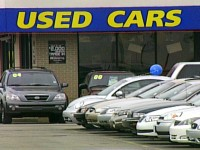 used-car-dealer
