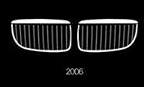 2006-BMW-Grille