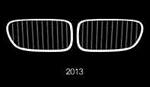 2013-BMW-Grille