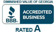 georgia diminished value law better business bureau accredited business 16921 | Better Business Bureau Accr