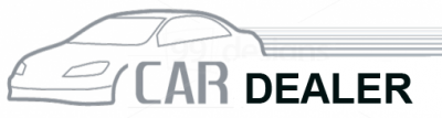 Atlanta Car Dealer List Diminished Value Car Appraisal