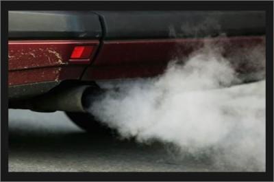 Georgia-Fail-Emissions