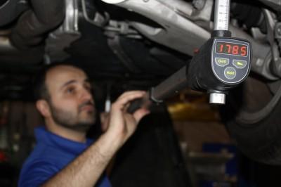 TrueFrame-Certified-Technician