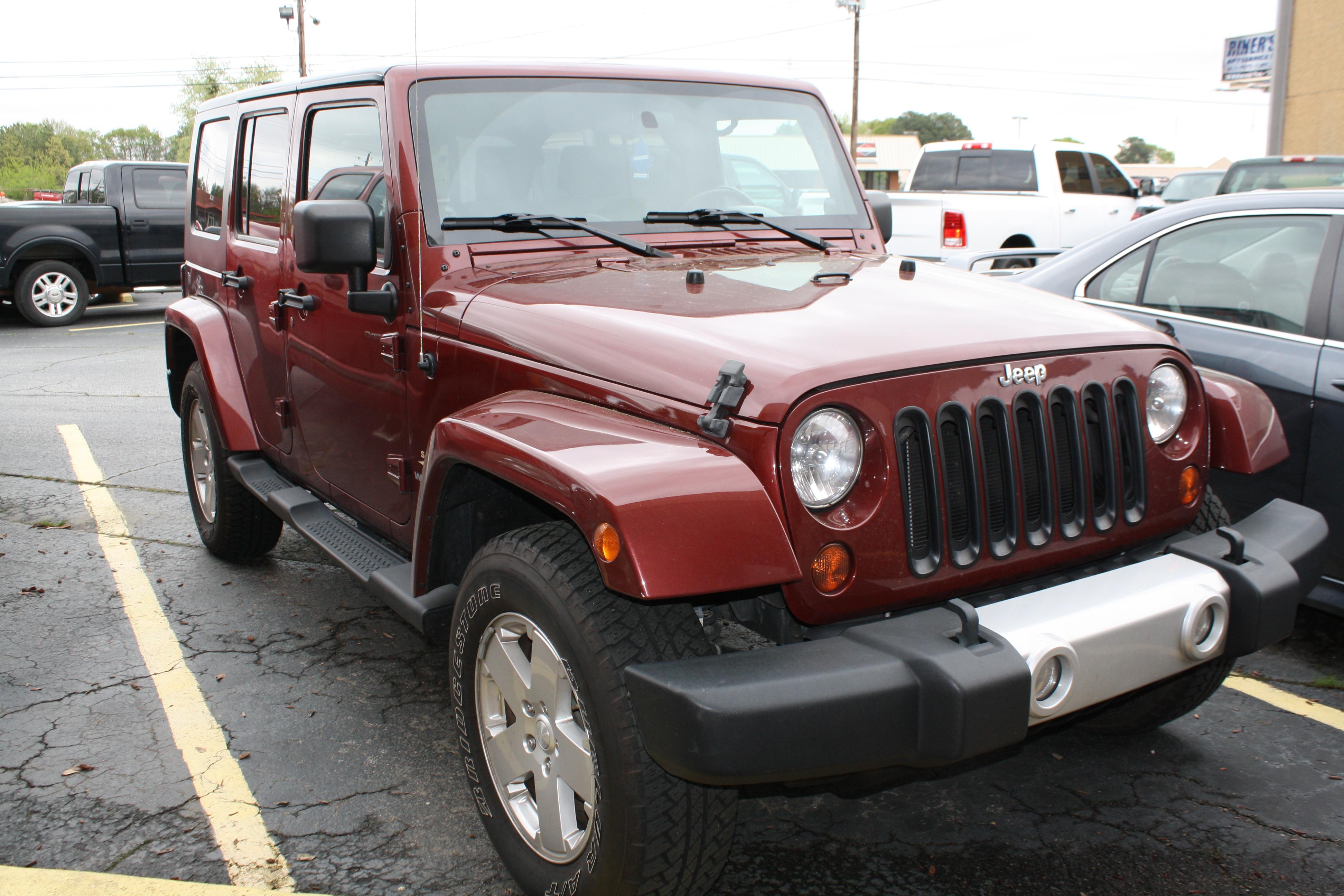 2010 jeep wrangler unlimited sahara 4d utility 4wd diminished value car appraisal. Black Bedroom Furniture Sets. Home Design Ideas