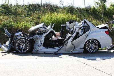 Car-accident-atlanta-fatality
