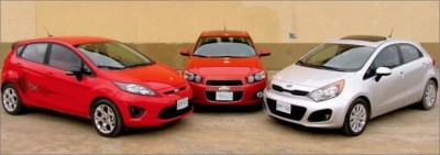 cheapest-cars-2014