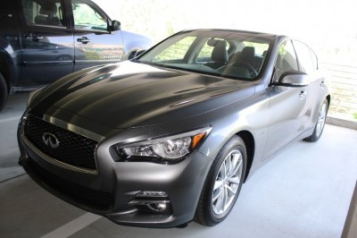 2014 infiniti q50 diminished value car appraisal. Black Bedroom Furniture Sets. Home Design Ideas