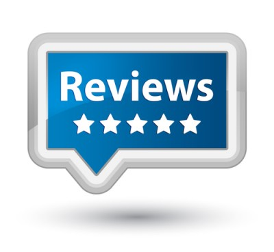 online-reviews-dvga