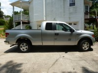 2013-Ford-F150-Diminished-Value-16