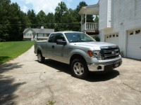 2013-Ford-F150-Diminished-Value-17