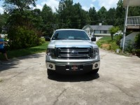 2013-Ford-F150-Diminished-Value-18
