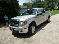 2013-Ford-F150-Diminished-Value-19
