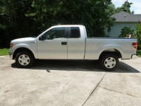 2013-Ford-F150-Diminished-Value-20