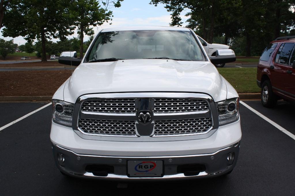 2014 Dodge Ram 1500 07