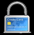 secure-credit-card-transaction-online