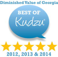 Kudzu-Reviews-5-Star-Logo1-200x198