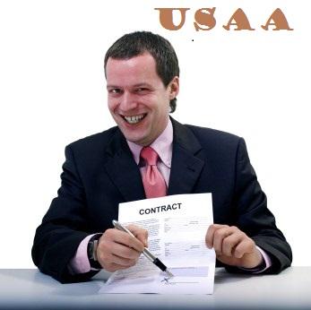 USAA-Insurance-1-Star
