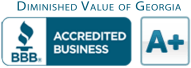 Better-Business-Bureau-Accredited-Business