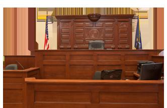 Court-Case-Atlanta