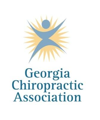 Georgia-Chiropractors