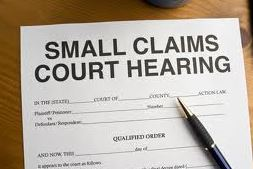 small-claims-suit-magistrate-diminished-value