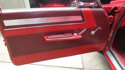 1964-Dodge-440-09