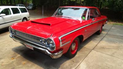 1964-Dodge-440-10