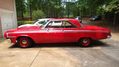 1964-Dodge-440-11