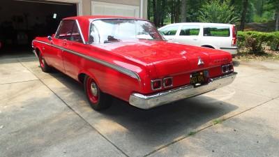 1964-Dodge-440-12
