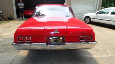 1964-Dodge-440-13