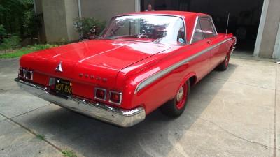 1964-Dodge-440-14