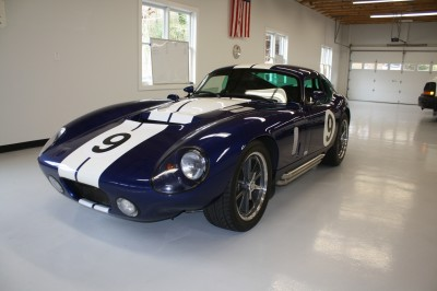 1964-Superformance-Cobra-01