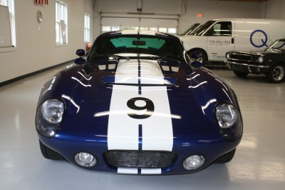1964-Superformance-Cobra-02
