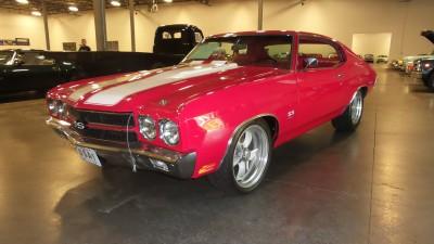 1970-Chevelle-11