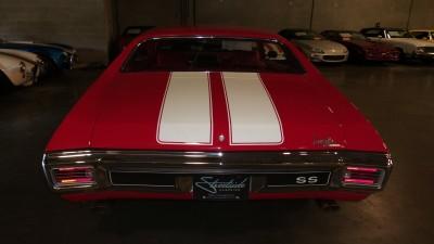 1970-Chevelle-16