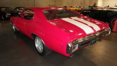 1970-Chevelle-17