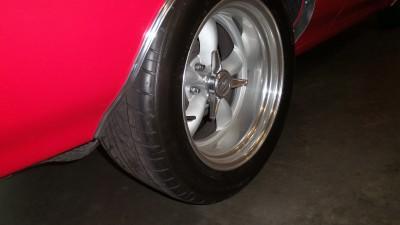 1970-Chevelle-22