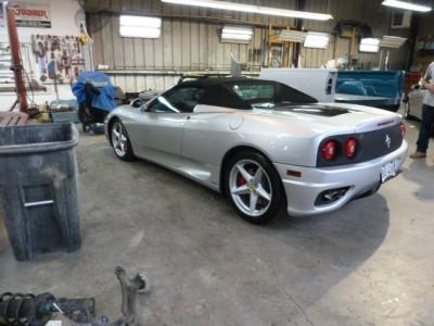 2001-Ferrari-360-02