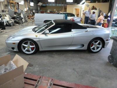 2001-Ferrari-360-03