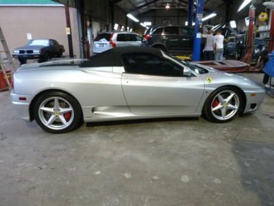 2001-Ferrari-360-07