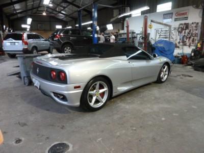 2001-Ferrari-360-08