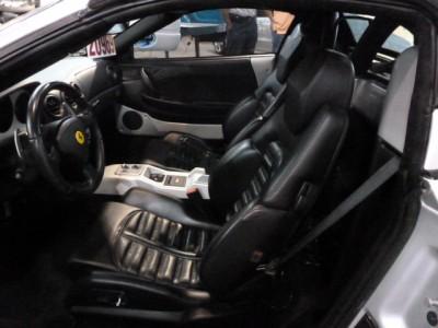 2001-Ferrari-360-11