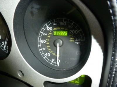 2001-Ferrari-360-12