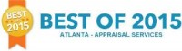 Best-Atlanta-Appraisal-Services