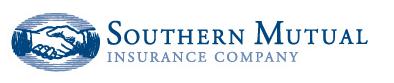 Southern Mutual Insurance Co.