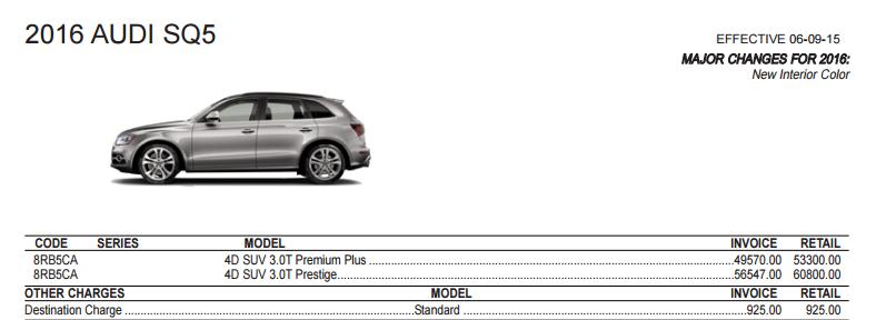 2016-audi-sq5-models-and-trim-levels-2016