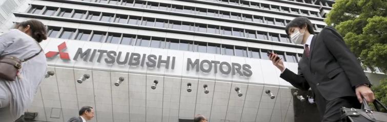 daily-car-news-bulletin-for-april-27-2016-mitsubishi