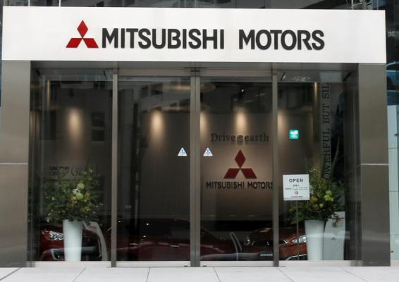 daily-car-news-bulletin-for-april-28-2016-mitsubishi-motors